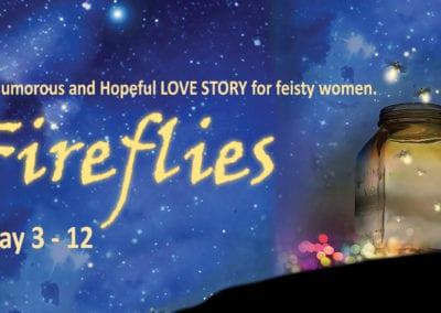 18-19 Fireflies_Oct6