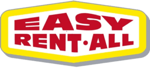 Easy Rent-All