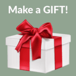 Make a Gift!