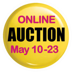 Online Auction   May 10-23