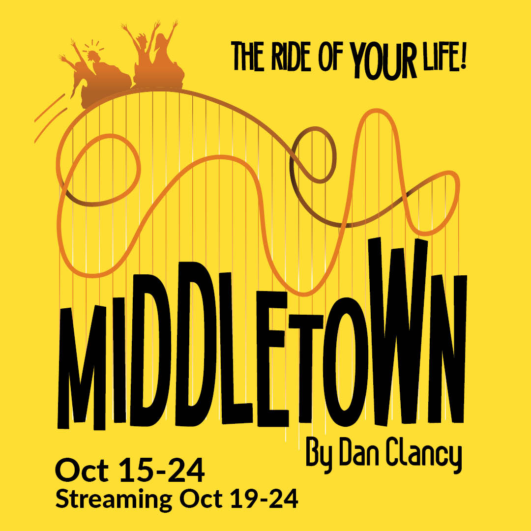 Middletown | Oct 15-24, 2021