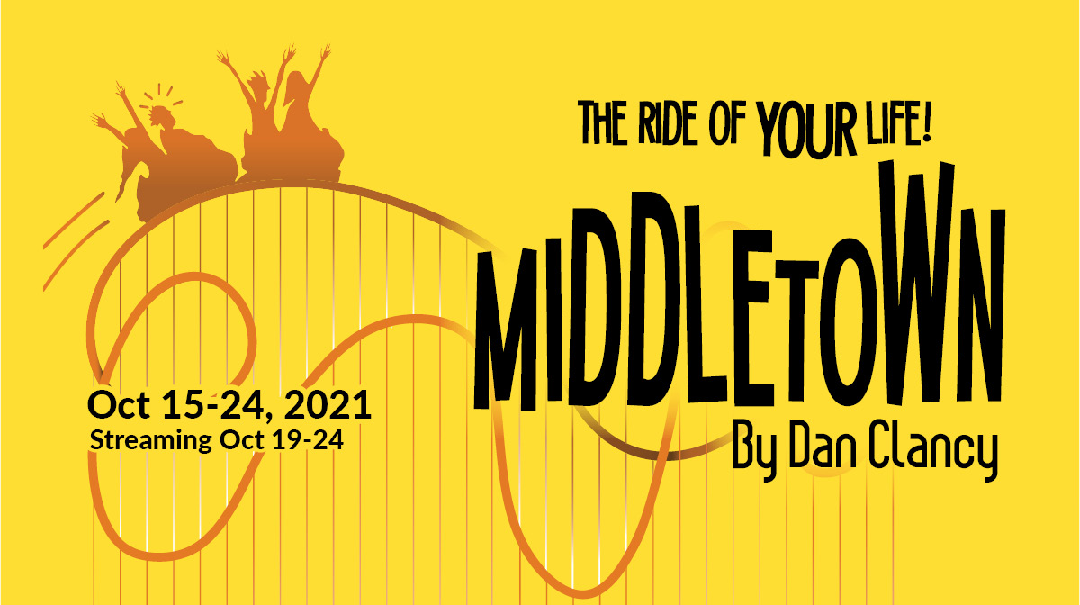 Middletown | Oct 15-24