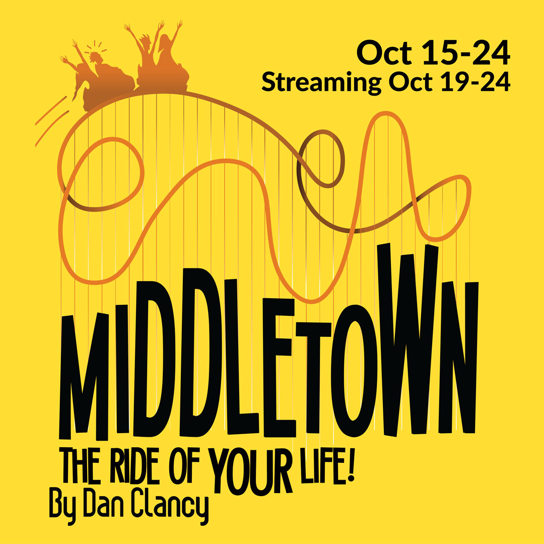 Middletown |Oct 15-24
