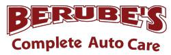 Berube's Complete Auto Care