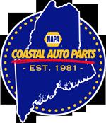 NAPA Coastal Auto Parts